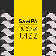 Sampa Bossa Jazz